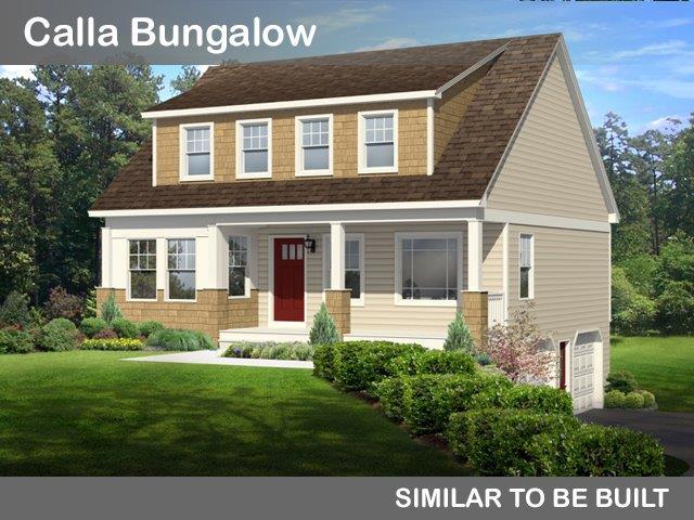 99 Bayview Terrace, Wells, Maine 04090