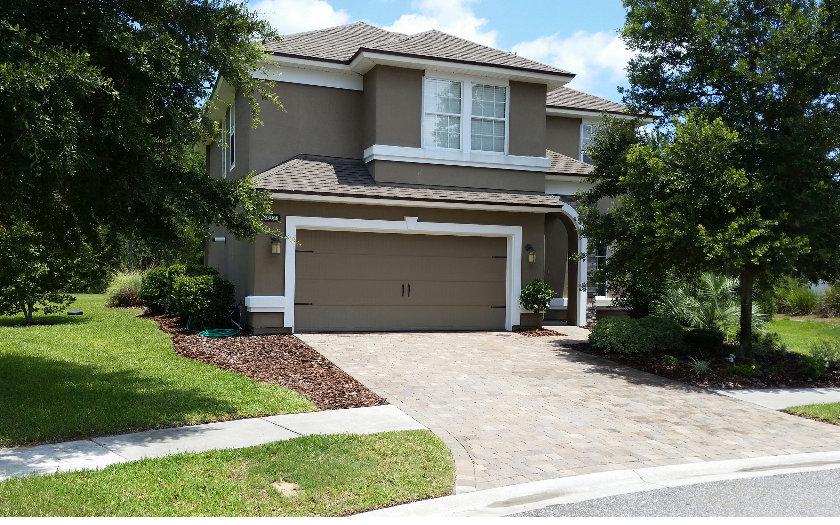 85068 Apoka Court, Fernandina Beach, Florida 32034