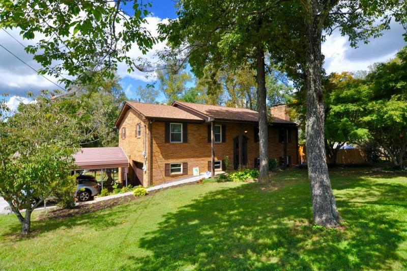 140 Westmorland Drive, Maryville, Tennessee 37803