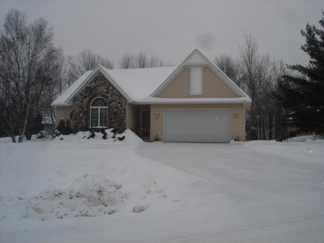 404 Jackson Ave , Cloquet, Minnesota 55720