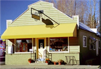 140 Main Street, Chester, California 96020