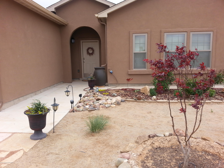 35 Road 3791, Farmington, New Mexico 87401