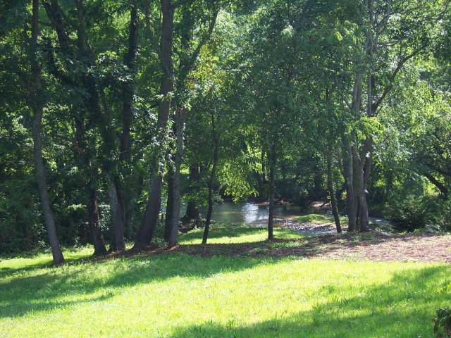 0 River Walk Lot 9, Hiawassee, Georgia 30542
