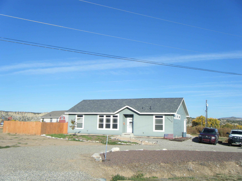 2 Road 2393, Aztec, New Mexico 87410