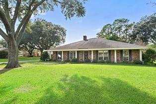 117 Cottonwood St., Laplace, Louisiana 70068