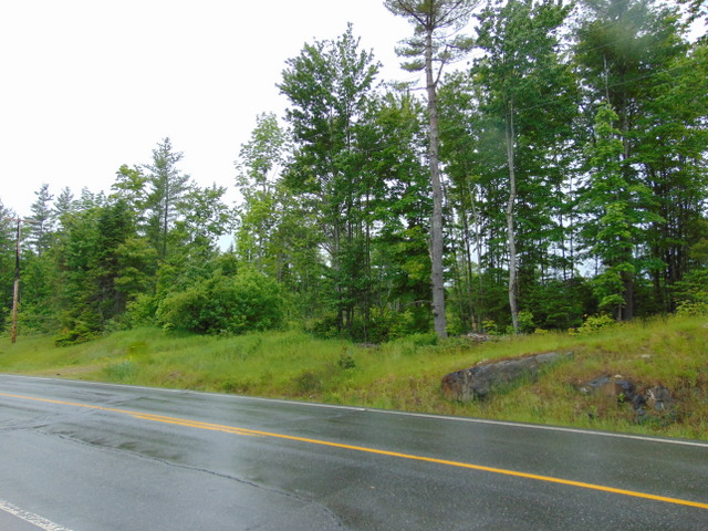 TBD Route 150, Athens, Maine 04912