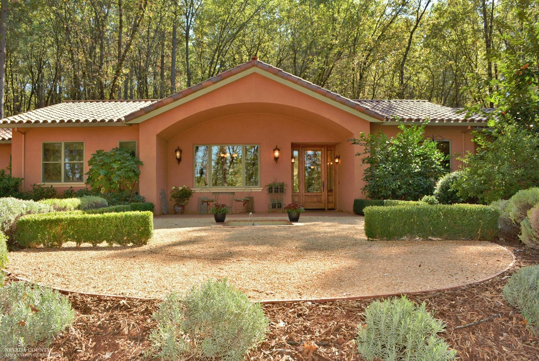920 Citron Way, Oregon House, California 95962