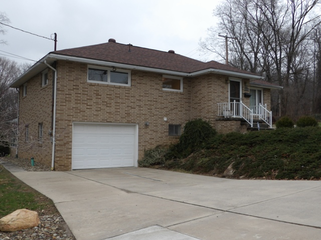 1321 Ocala Avenue, Johnstown, PA 15902