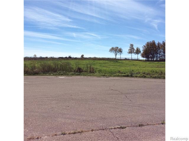 1550 S. Elba Rd, Lapeer, Michigan 48446