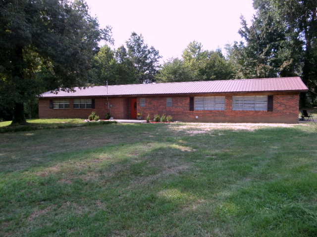 606 Timberlane Place, Viclsburg, MS 39180