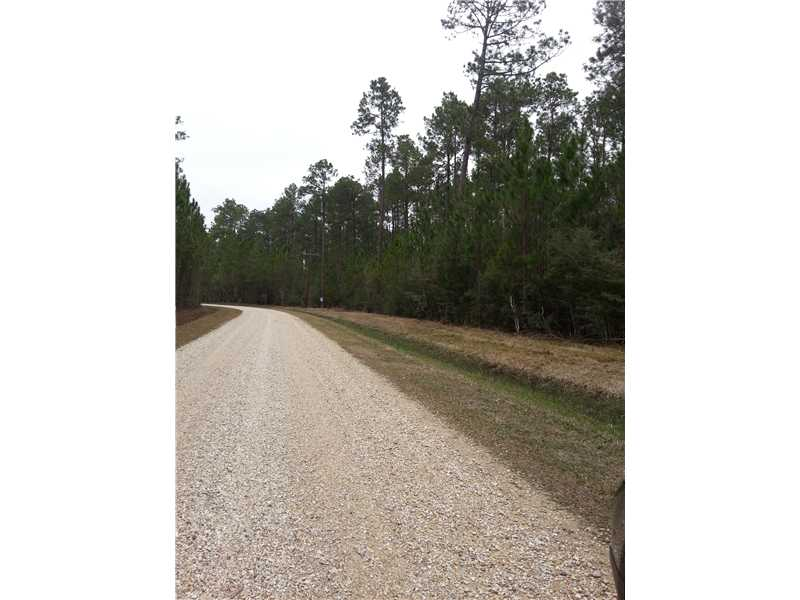Quimet Dr (lot 37), Abita Springs, Louisiana 70420