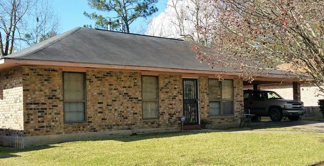 5125 Kerry St. , Baton Rouge, Louisiana 70814