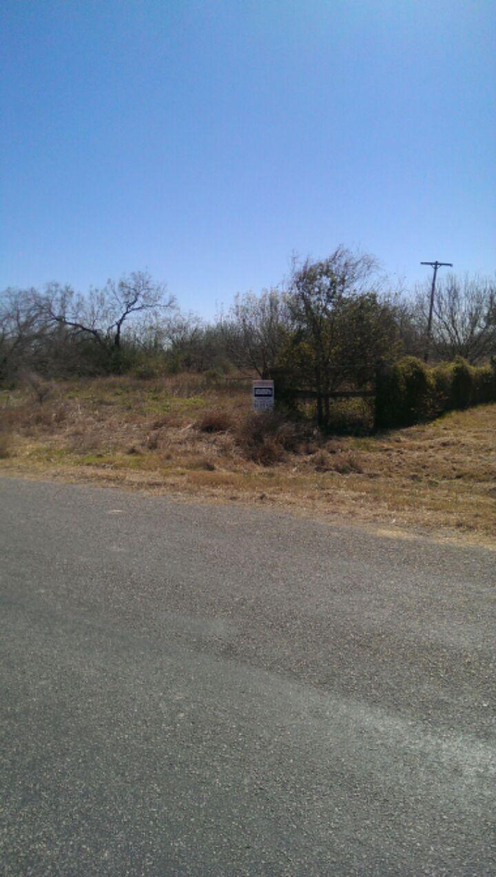 130 W CR 42, Banquete, Texas 78339