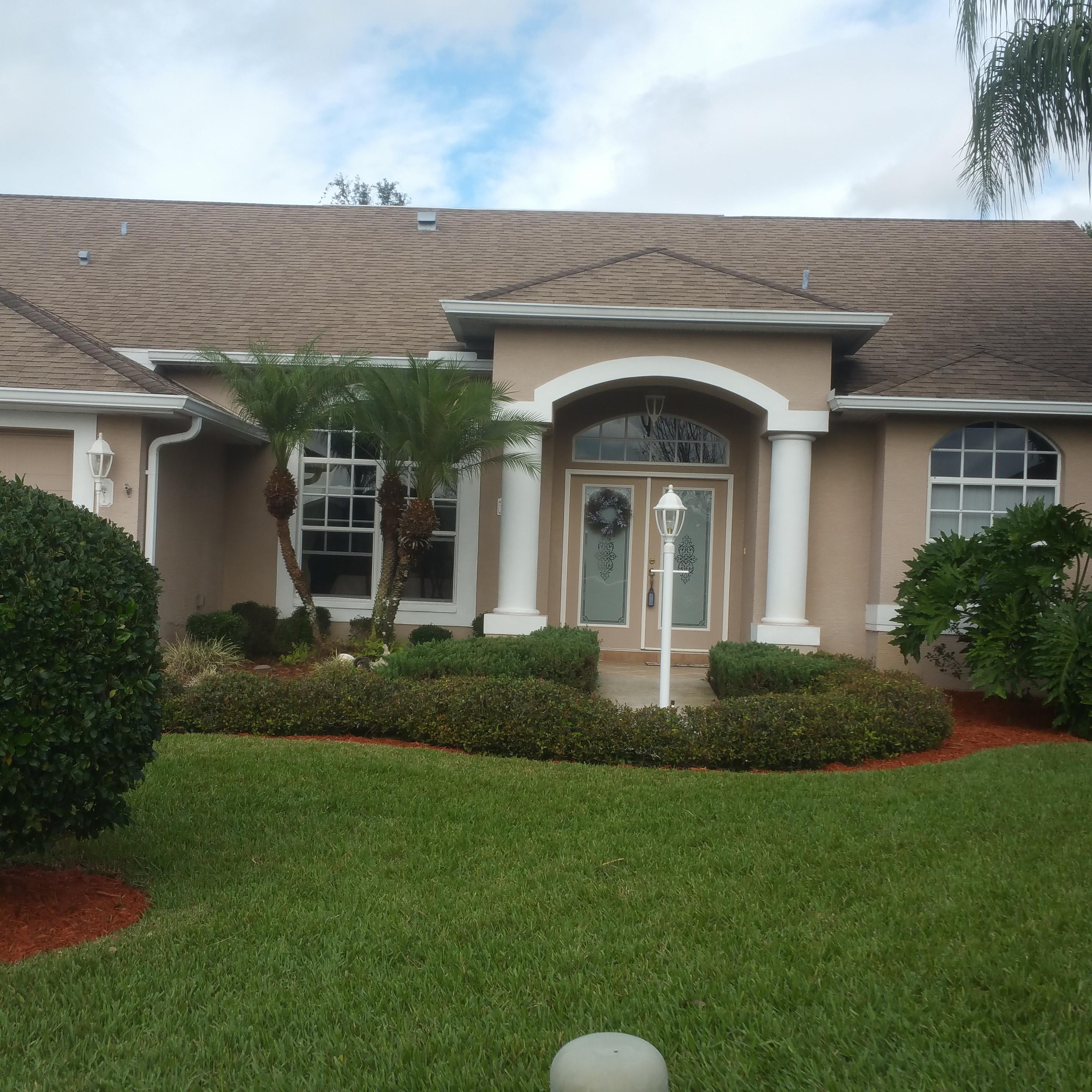 11453 Short Ct., New Port Richey, Florida 34654