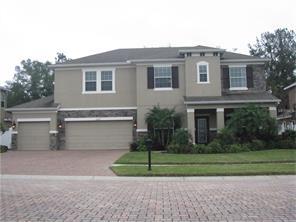 22310 Bartholdi Circle, Land O Lakes, Florida 34639