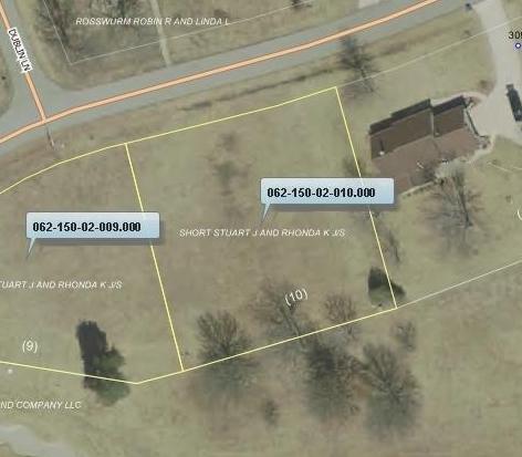 Orchard Hills Dr., Bryan, Ohio 43506