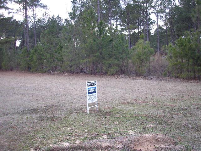 0 Bobbitt Farm Road- Tract C-1, Dudley, Georgia 31022