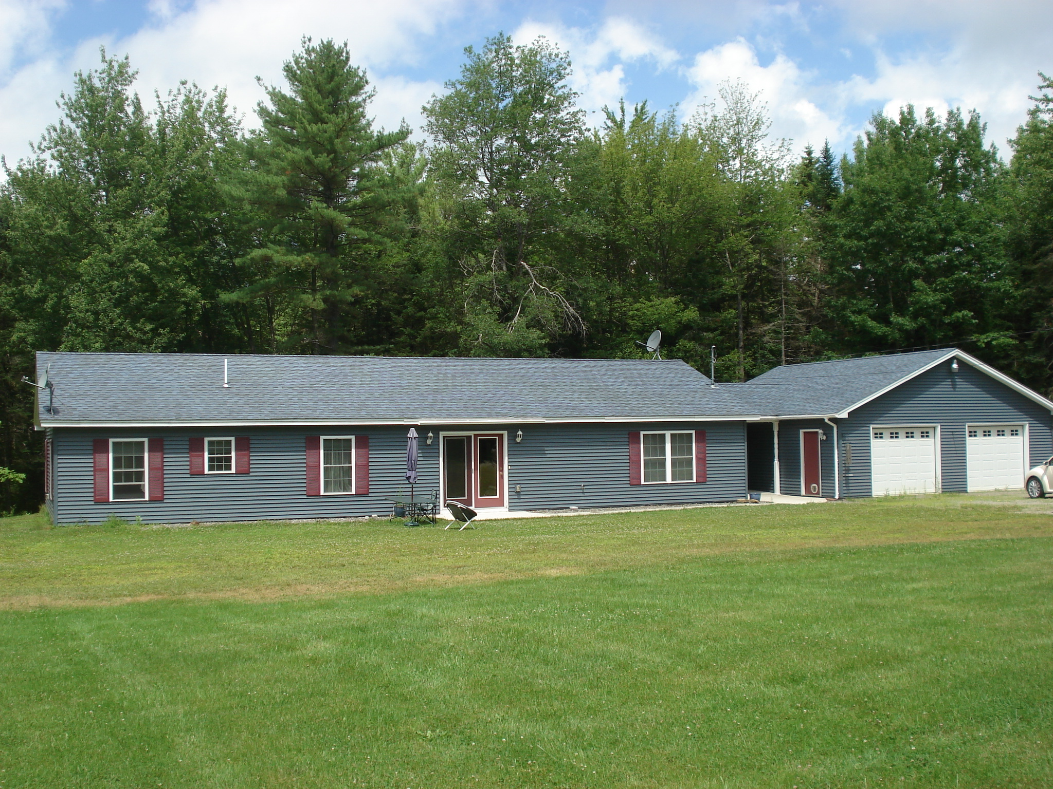 9 Souder Station Road, Winterport, ME 04496