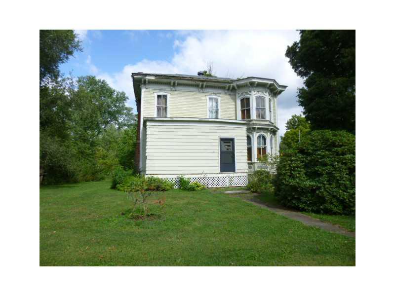 176 S.Main, Springboro, Pennsylvania 16435