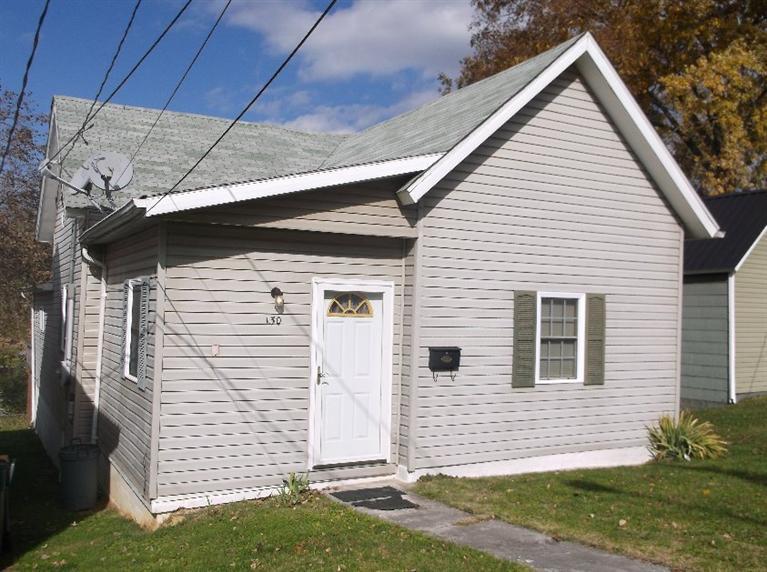 130 Griffin Ave., Somerset, Kentucky 42503