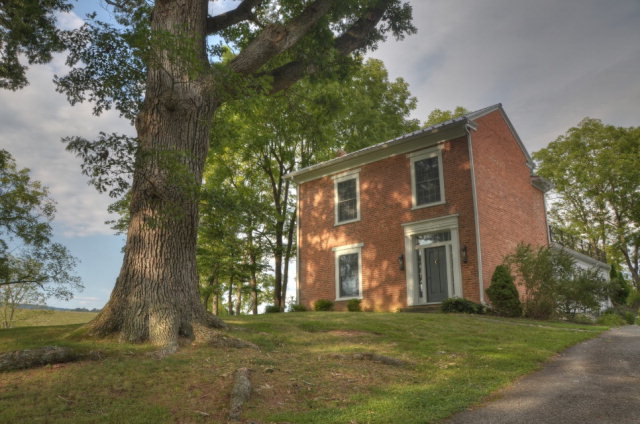 404 Fox Drive, Draper, Virginia 24324