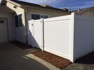 10295 Dougherty Ave, Morgan Hill, California 95037