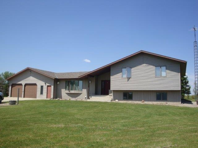 590 104th St NE, Souris, ND 58783