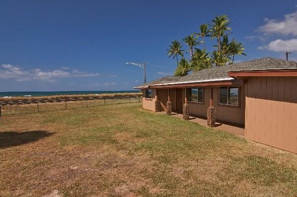 4506 Nene Road, Kekaha, Hawaii 96752
