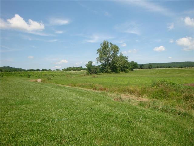 8371 Rock Creek Road, Fredericktown, Missouri 63645