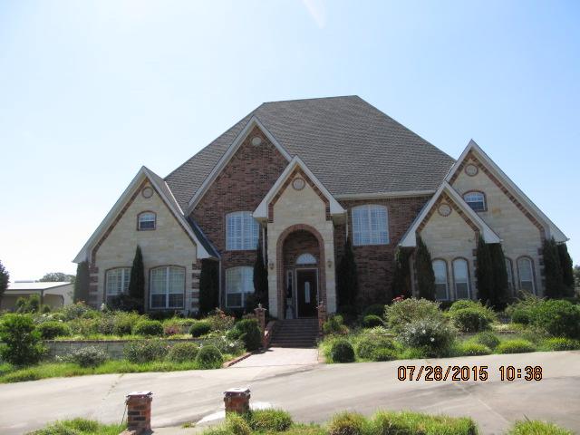 689 VZ CR 2202, Canton, Texas 75103