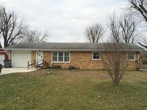 2204 E Southway Blvd, Kokomo, Indiana 46902