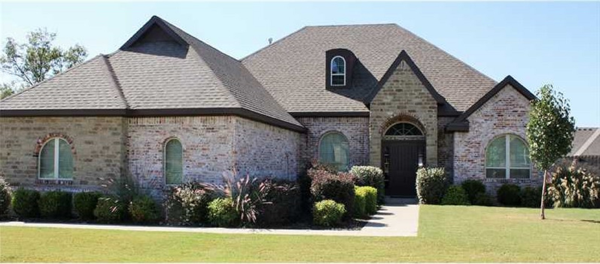 12914 Limestone Dr., Fort Smith, Arkansas 72916