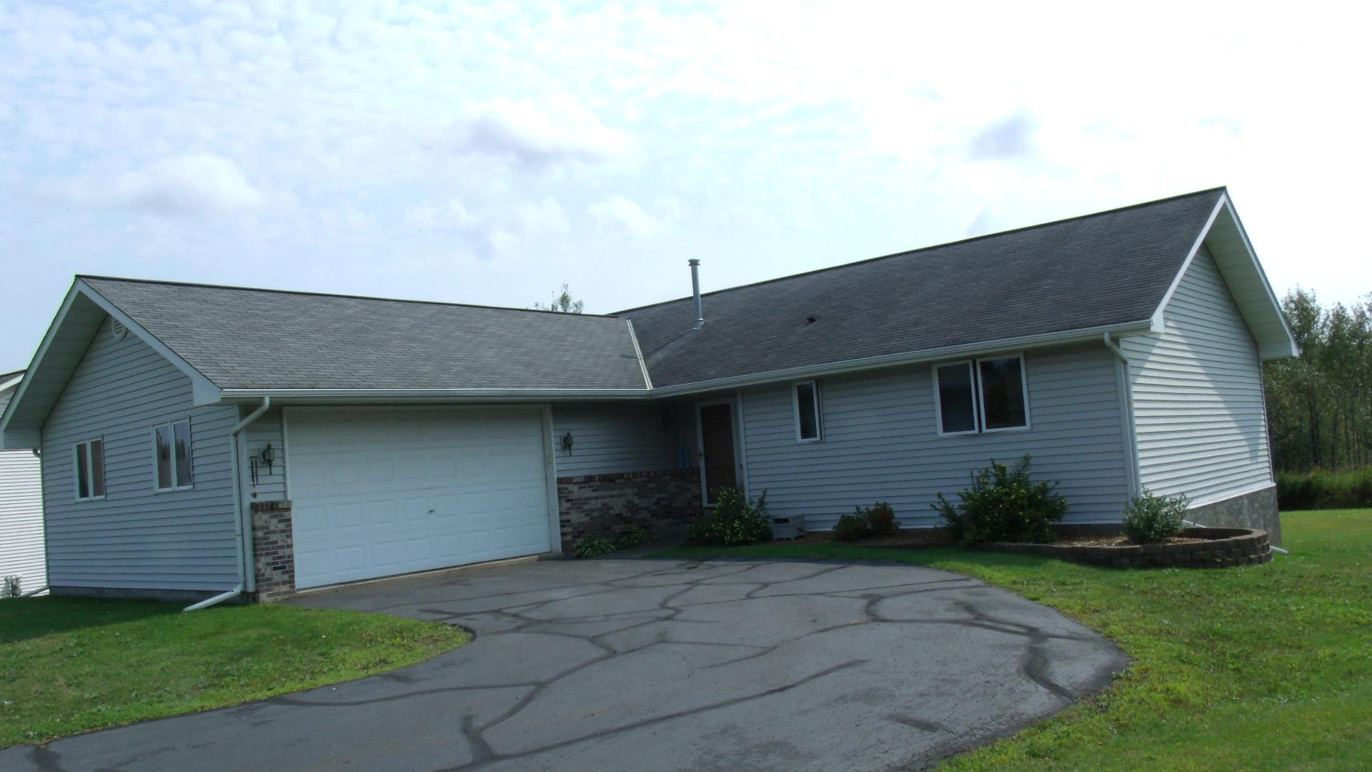 2338 Apple Ridge Dr., Duluth, MN 55811