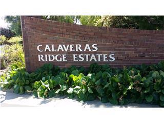 826 Calaveras Ridge Drive, Milpitas, California 95035