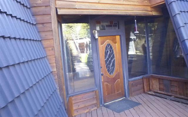 3405 Hill Crest Drive, Lake Almanor, California 96137