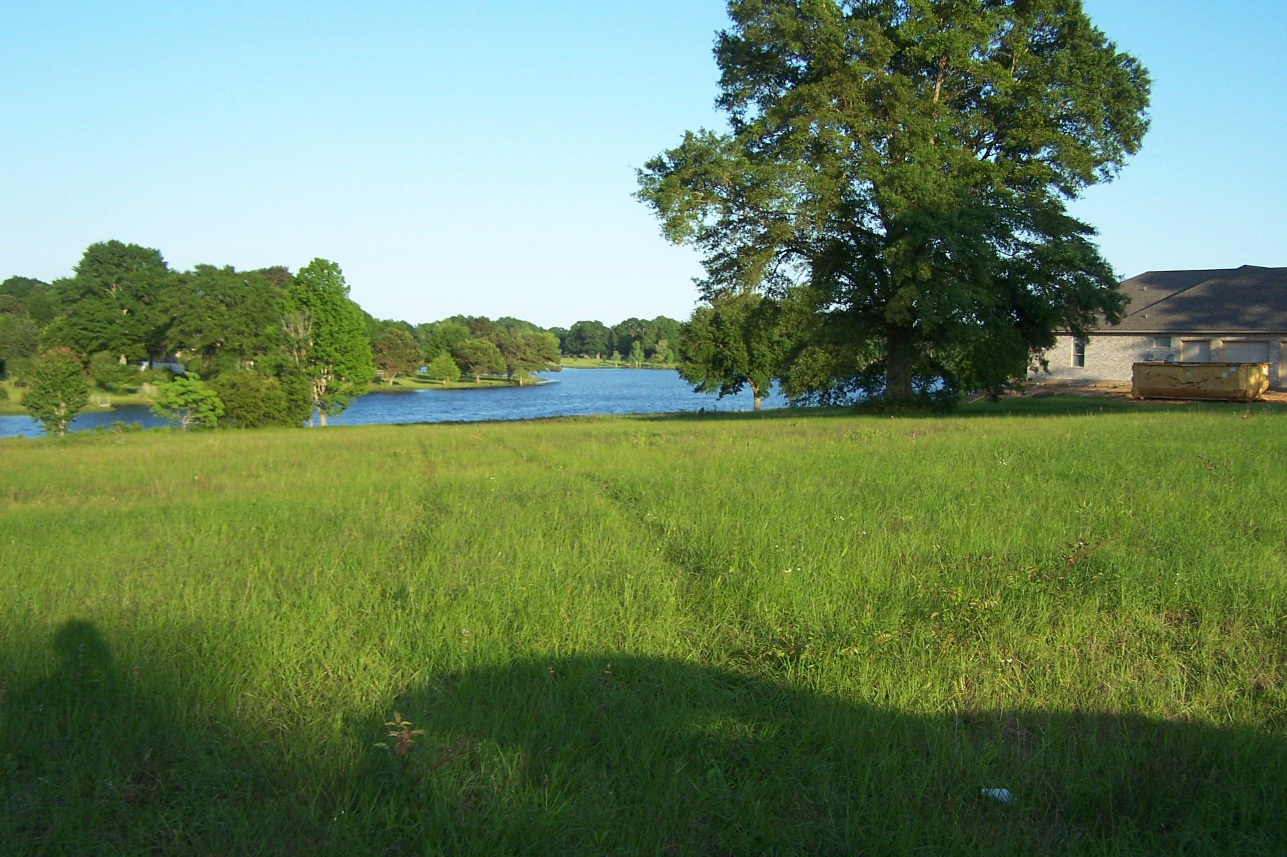 MEADOWLARK LOOP, LOT 130, Bush, Louisiana 70431