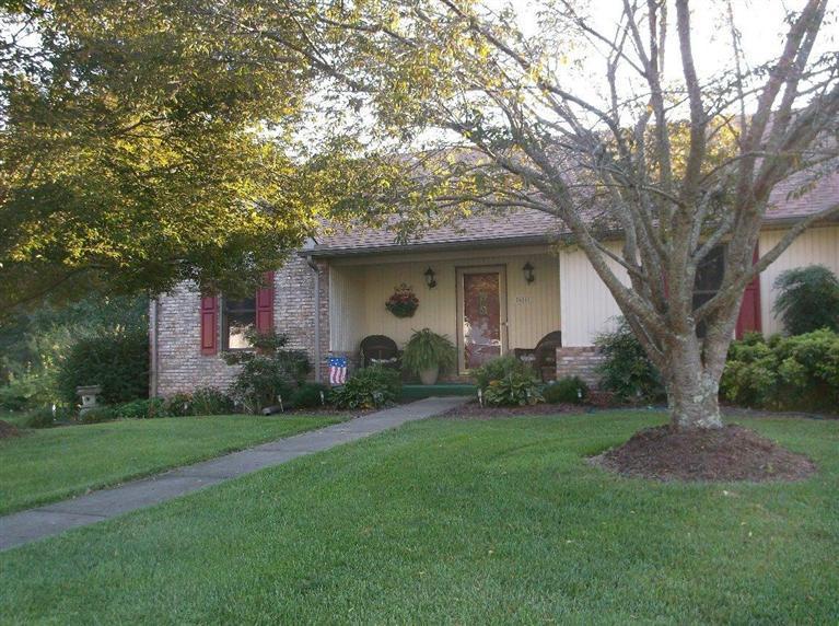 614 Woodview Dr, Somerset, Kentucky 42503