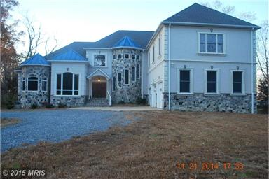 21065 Brenton Beach Ct., Leonardtown, Maryland 20650