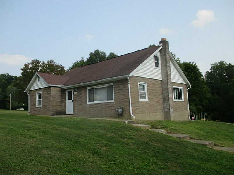 10660 Hollis Road, Meadville, Pennsylvania 16335