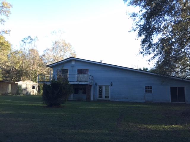 81564 HIGHWAY 21, Bush, Louisiana 70431