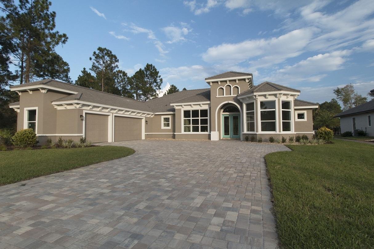16 Deer Park Drive, Bunell, Florida 32110