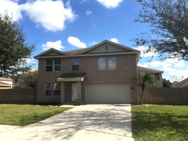 5302 N. 47th Lane, Mcallen, Texas 78504