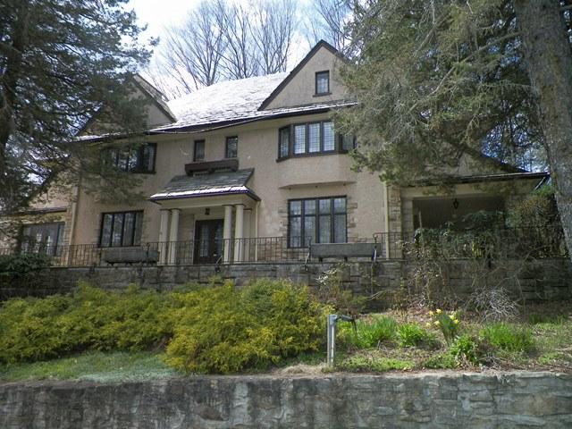 5 S. Main Street, Brookville, Pennsylvania 15825