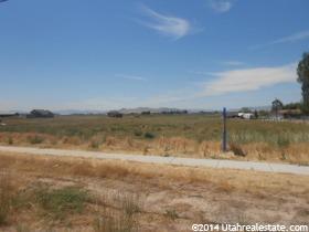 7875 North Hwy 38, Honeyville, Utah 84314