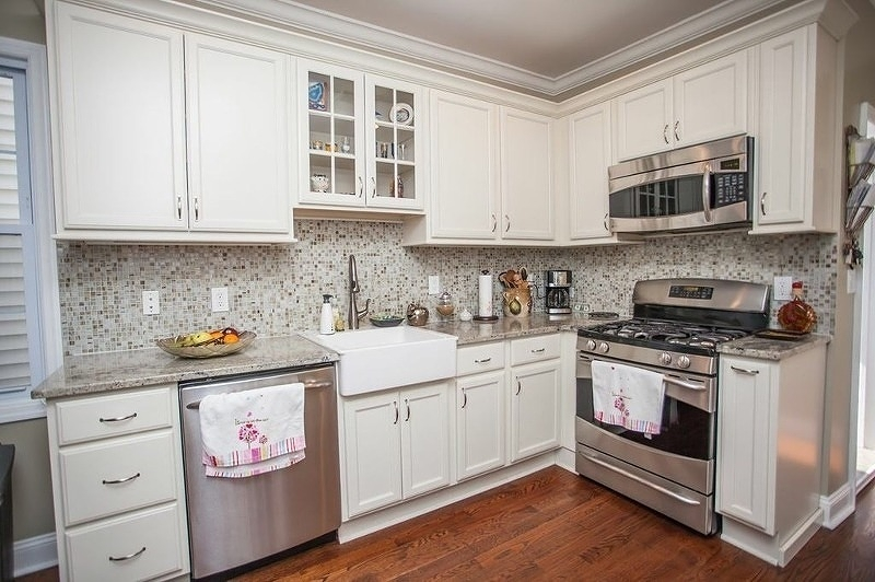 244 Magie Ave, Roselle Park, New Jersey 07204