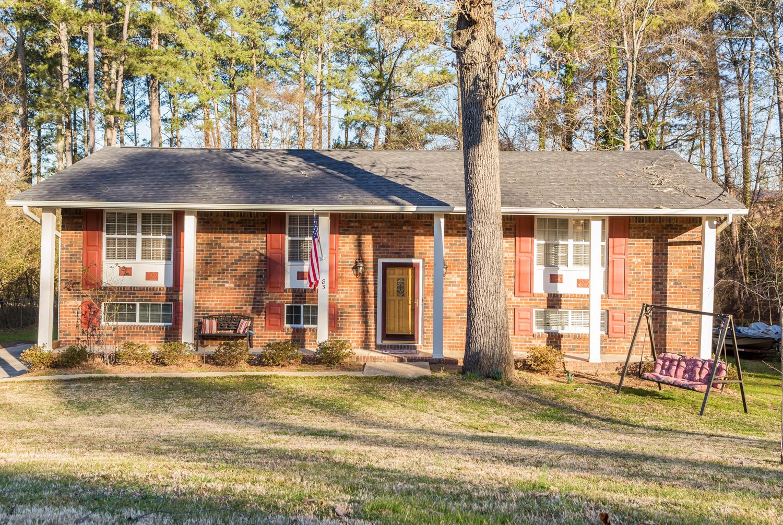 83 Linda Lane, Ringgold, Georgia 30736