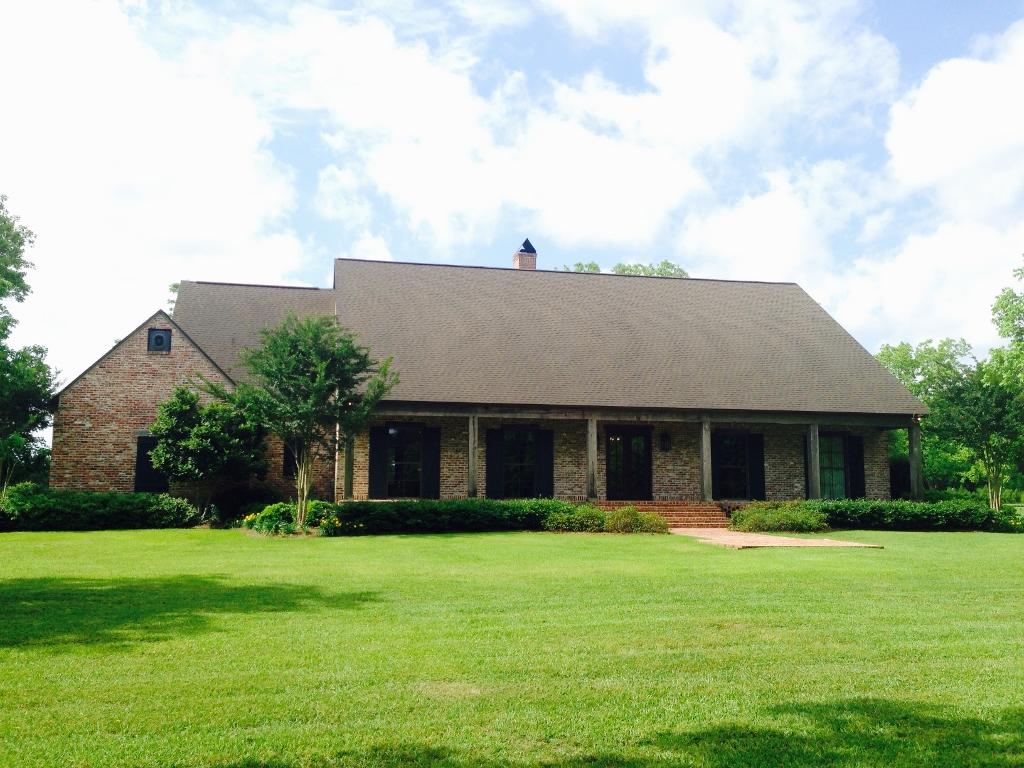 1339 Blankenship Drive, Deridder, Louisiana 70634