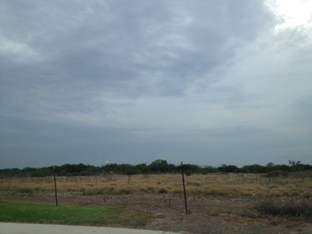 LOT 26 Granite Drive, Penitas, Texas 78576