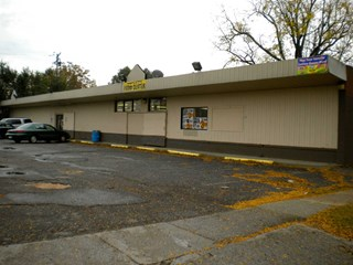 1104 E. FOURTH, Monroe, Michigan 48161