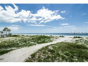 19328 Gulf Blvd., Indian Shores, Florida 33785